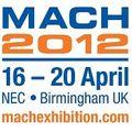 MACH-Logo